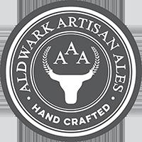 Aldwark Brewery Logo